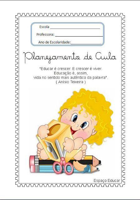 ESCOLA DOMINICAL INFANTIL: Estas capas coloridas para Plano de aula