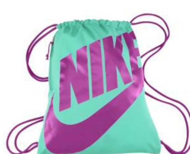 nike draw strap bags pinterest bags nike and need to. Black Bedroom Furniture Sets. Home Design Ideas