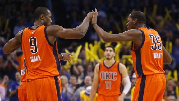 Kevin Durant Stats, News, Videos, Highlights, Pictures, Bio ...