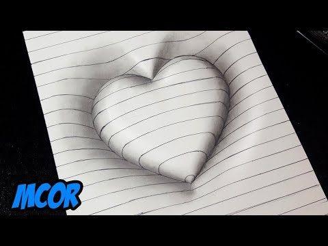 Como hacer mandala en puntos acrilicos | how to draw dots mandala acrylic - YouTube