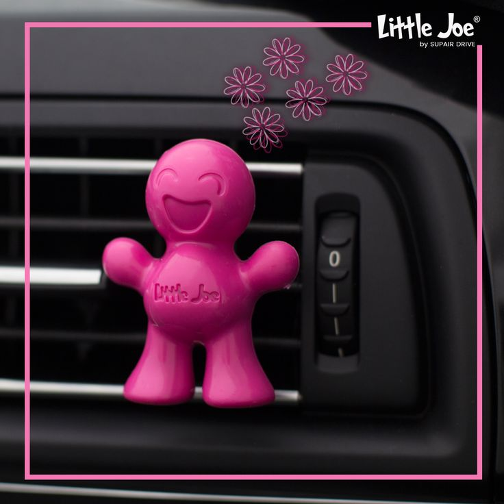Subtle notes of fresh flowers with subtle undertones of citrus, berry and musk that endure your various activities throughout your busy day.    #littlejoe #carairfreshener #carperfume #soccerjoe #cowboyjoe #fragrance #car #fresh #instaphoto #littlejoeinternational #smile #cute #scented #simplepleasures #loveisintheair #alwayshappy #fresheners #carscents #littlejoeshop #carfragrance #smellsgood #bmw #audi #mercedes #stayfresh #smellfresh #instalike #fruitscent