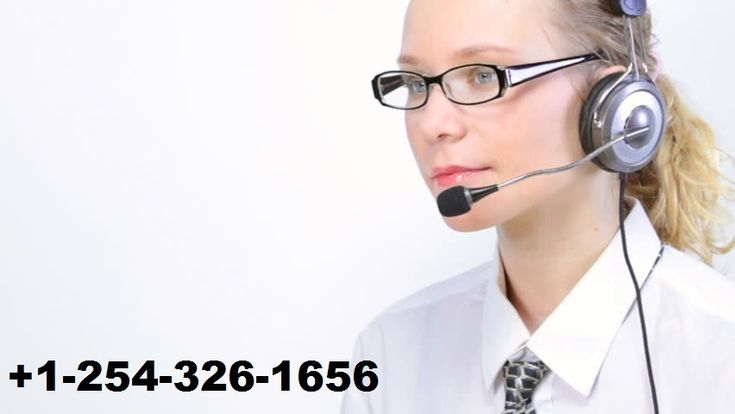 Online Geeks Support for #FacebookSupport @+1-254-326-1656  Facebook Support number which is going to let you know about your problems and will provide you the solution for free or with paid services. If you are looking for the free services then you can visit to our facebook help center website which is www.facebook.com/help or you can also go with verification part of process to get the premium services activated on your facebook account which will provide you   1. Facebook Helpline Number…