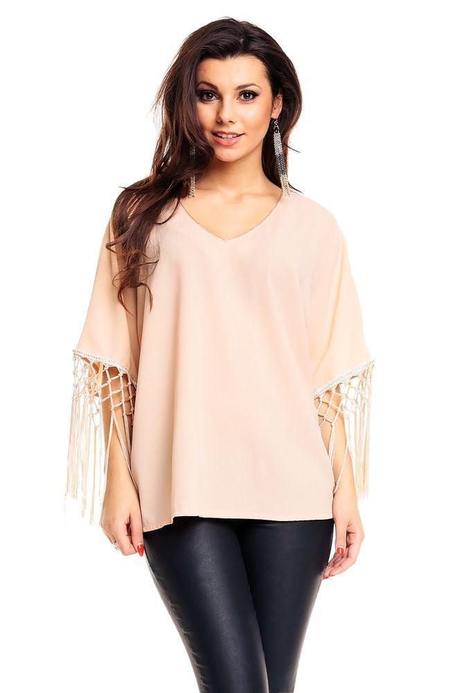 17 beste idee n over hemdbluse damen op pinterest hemd damen blusenshirt damen en hemdengr en - Jeanshemd lang damen ...