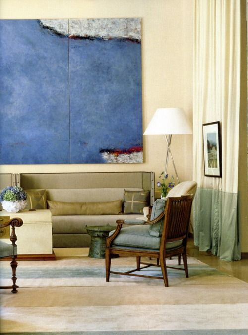 17 best images about eclectic on pinterest curtains ux for Interior designs by rhonda