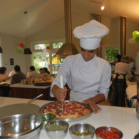 Buffet a Domicílio #buffet #domicilio