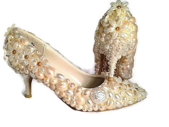Ivory Wedding Shoes 30 Off Code Especially For Our Blog Readers So Head On