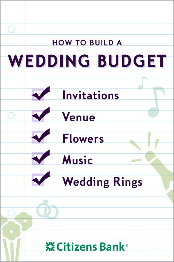 How Much Do I Need For A Wedding Future Wedding Plans Wedding Expenses Wedding Costs