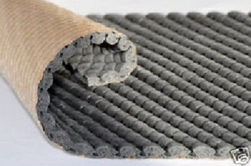 Get the high quality carpet underlay for your home.