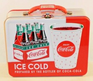 Tin Lunch Boxes for Adults | Lunch Boxes for Adults