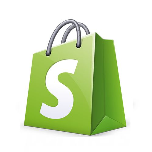 We've just developed a Shopify store for a client and wanted to offer a review of what we think of this popular #ecommerce platform. After reviewing this article, we hope that this information can help you decide if Shopify is a good solution for your online shop.