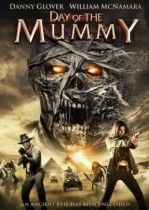 DAY OF THE MUMMY 720p HD Korku filmi.  http://www.mobilfilmizle.org/day-of-the-mummy-turkce-altyazili.html
