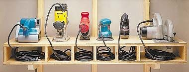 25 DIY Storage Group Concepts. *** Find out even more at the photo