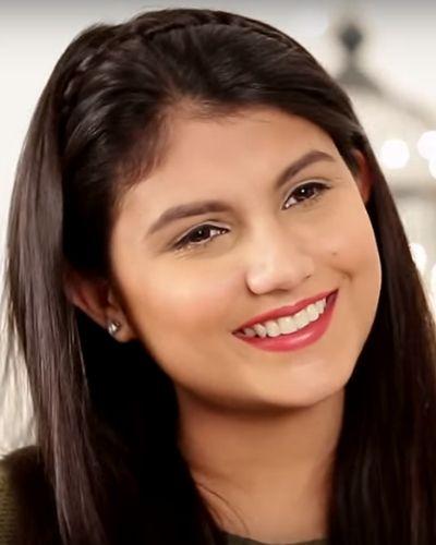 How To Make Pretty Braids Like Alia Bhatt�s � At Home!