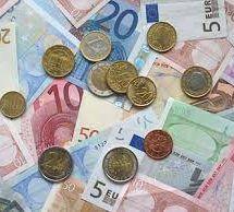 Στα 840 ευρώ ανά δυο εβδομάδες το όριο ανάληψης~