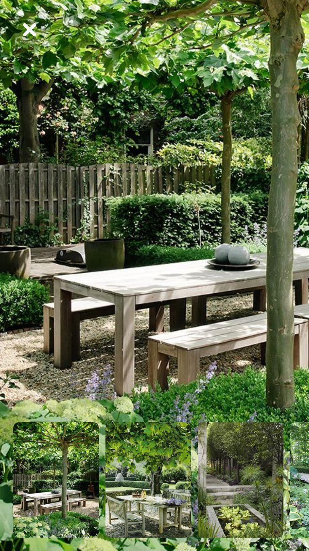 best kerti bútorok images on pinterest gardening outdoor