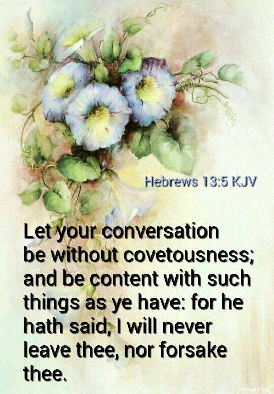 17 best images about kjv bible verses on pinterest