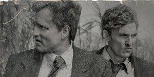 True Detective - Review - #HBO #TVSeries #MatthewMcConaughey #WoodyHarrelson #TrueDetective .... http://www.pulpinterest.com/entertainment/tv/true-detective-review/