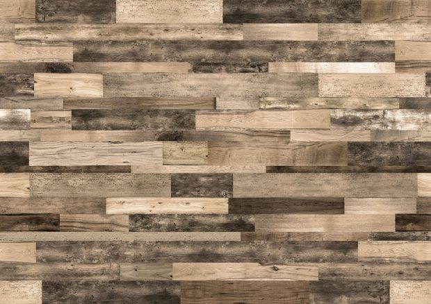 Woodnote: Raw collection by Glamora | Industrial Wallcovering & Carta da Parati | Interior design