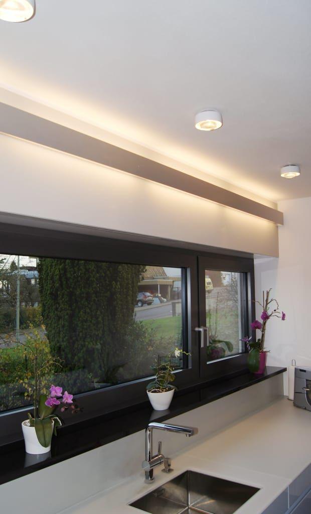 the 25+ best ideas about küchengestaltung on pinterest   neues ... - Weinregal Design Idee Wohnung Modern Bilder