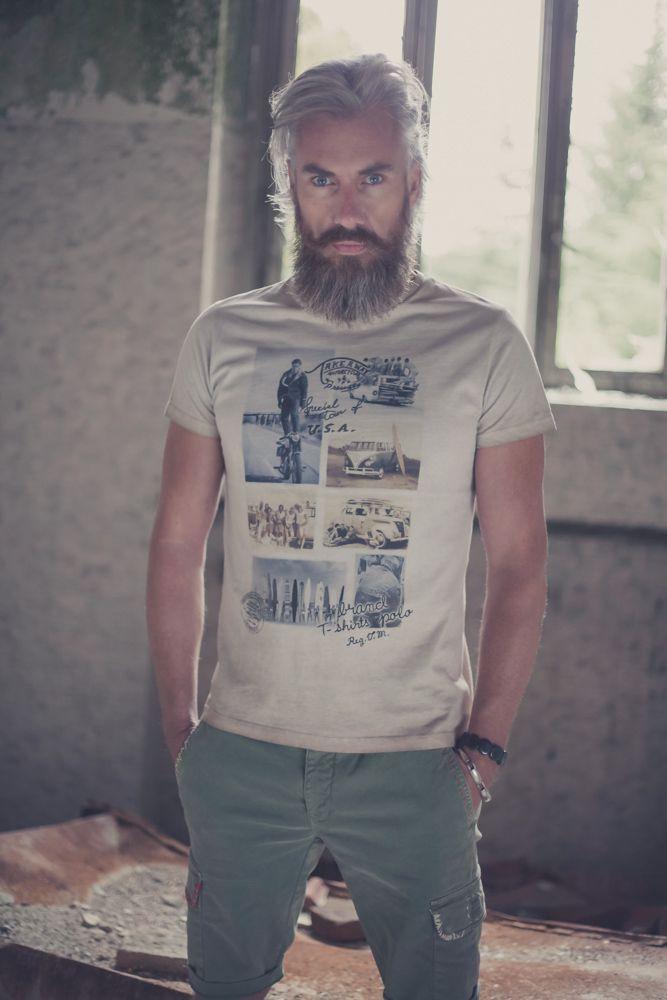 Camp – Take a Way Clothing