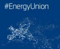News* Passo avanti verso l'Unione Energetica WWW.ORIZZONTENERGIA.IT #Politica_Energetica #PoliticaEnergetica #Unione_Energetica #UnioneEnergetica #EnergyUnion #Energy_Union