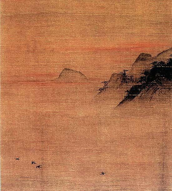 """A dalt Wang Wei óta számtalanszor feldolgozták, a guqin repertoárjának kiemelt darabja lett. """"Három dalnak"""" azért nevezik, mert hagyományosan háromszor egymás után játsszák el, három különböző variációban. Ma is gyakran éneklik búcsúzáskor. Én például a shenzheni repülőtéren hallottam a hangosbemondó szignáljaként, nyugatra indulva, a Gyöngy-folyóhoz."""