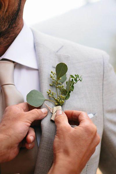 Lauras-Boho-Wedding33
