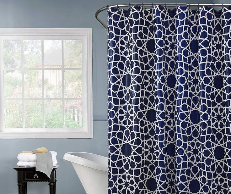 Kitchen Curtains At Big Lots: 25+ Best Ideas About Shower Curtain Hooks On Pinterest