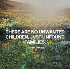 Rethinking Foster Parent Recruitment & Retention - http://sjs.li/1degZcH