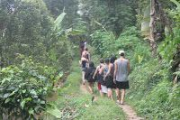 Colin Photography: EXPLORE VILLAGE MUNDUK - BALI BAK TO NATURE 2DAYS/...
