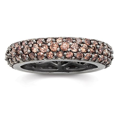 22 Best Images About Chocolate Diamonds Yum On Pinterest