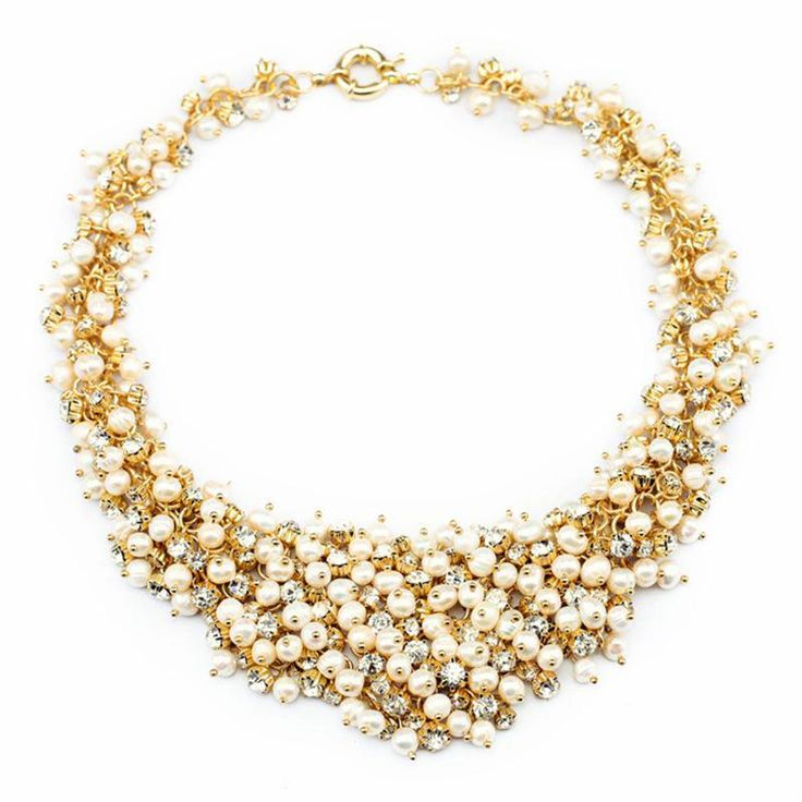 Wholesale Bracelet, Earrings & Necklace - Buy 2014 Luxurious Womens Jewelry Sets Natural Peals Necklace And Earrings Sets for Sale Environmental Alloy Metal Jewelry Xl00420 And Ed00326, $12.99 | DHgate