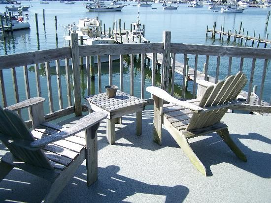 Bed And Breakfast Ocracoke Island Nc