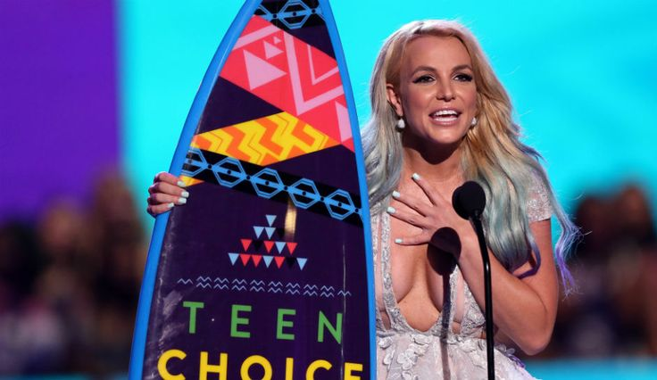 Teen Choice Awards 2016: Final Wave Of Nominees Announced