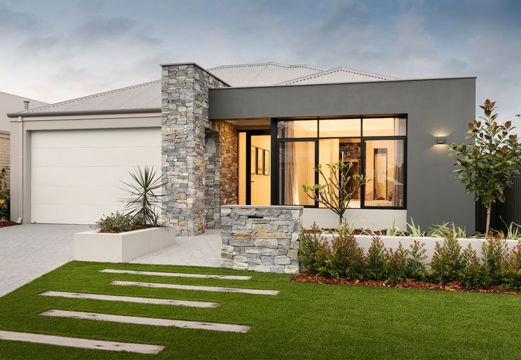 Home Builders Australia | Elevation | Display Home | New Homes | Interior Design | Styling | Inspiration |