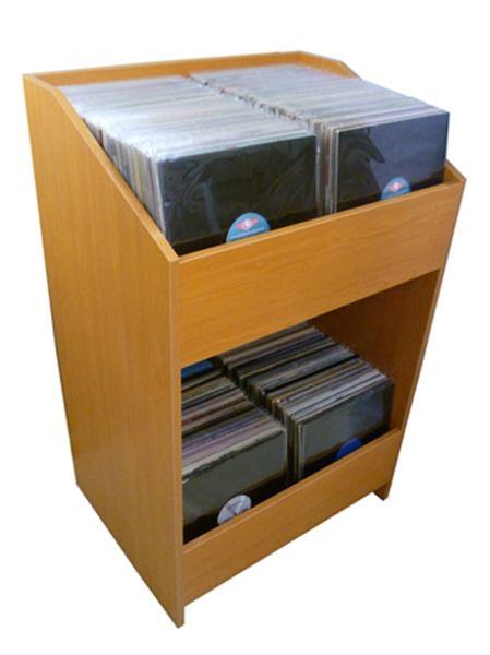 30 Best Music Rooms Amp Media Storage Images On Pinterest