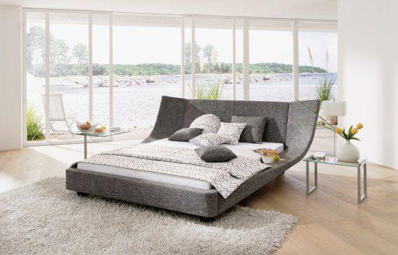 crazy bed someday pinterest. Black Bedroom Furniture Sets. Home Design Ideas