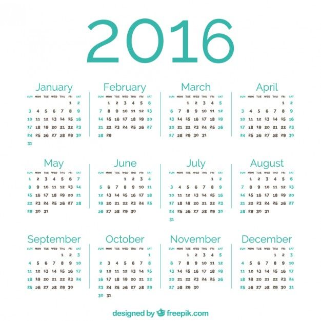 50 best web_kalender images on Pinterest Calendar design - sample julian calendar