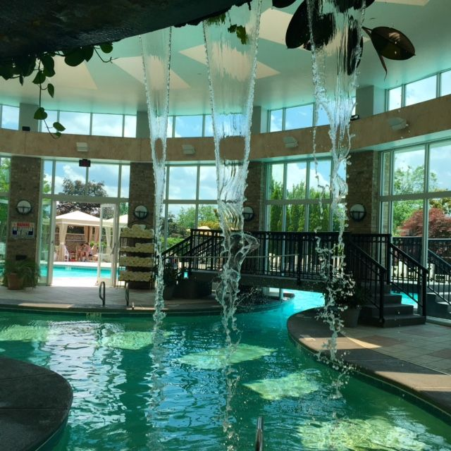 Greensboro Hotel With Indoor Pool 2018 World S Best Hotels