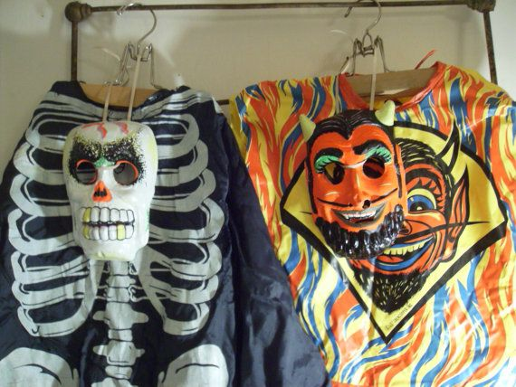dime store halloween costumes - Store For Halloween Costume
