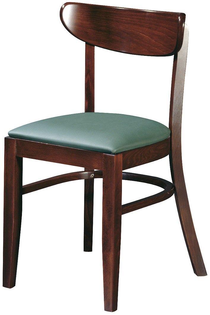 Krzesło AF-9204\102 tap.I grupa cenowa Meble z Radomska 306 zl