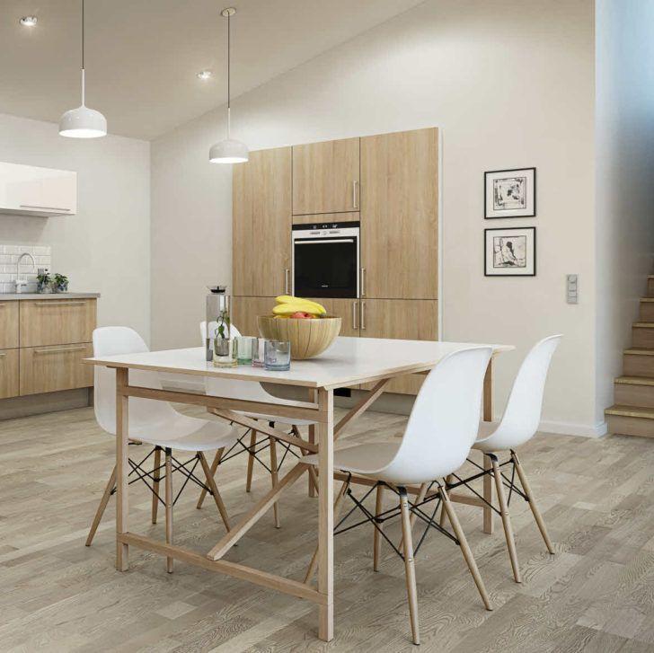 Interior Design Table Et Chaise De Cuisine Table Et Chaises