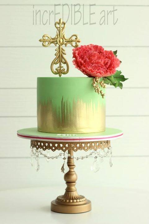 The Cake Artist Gurgaon : Incredible Art- Artisan Cake Boutique Cakes Pinterest ...