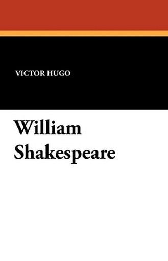 a literary analysis of the dogma in othello by william shakespeare Internet shakespeare editions home readings of othello as a literary 11perhaps the most influential close reading of the language of othello remains william.