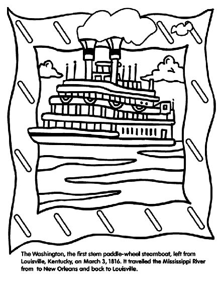 20 best color pages images on Pinterest Coloring sheets, Coloring - new turkey coloring pages crayola