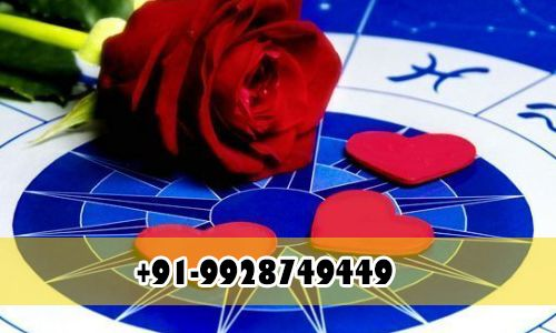 Vashikaran expert India have many type of mantra for love. We are here to help you in love problem, relationship, family dispute and career problem.