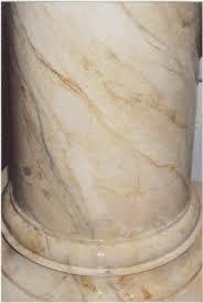 Картинки по запросу faux marble