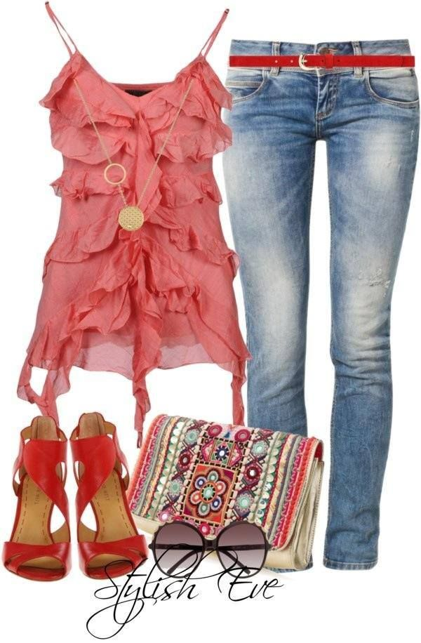 Find More at => http://feedproxy.google.com/~r/amazingoutfits/~3/DjlZmHTlDg0/AmazingOutfits.page