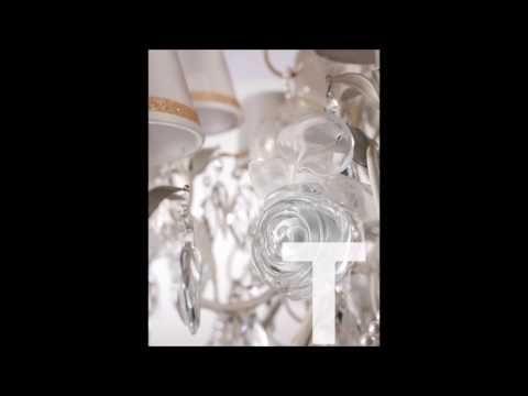 Svetlana Collection www.eurolampart.it #eurolampart #interiordesign #lighting #luxurylighting #luxurylife #chandelier #luxurychandelier #homecollection #furniture #luxuryfurniture #luxurybabyroom #babychandelier #luxurybabylight #madeinitaly #home #architect #architects #luxuryrealestate #dreamhouse #housedesign #homedecor #eurolampartoriginal #buyoriginal #picoftheday #instagood #instalike #bestoftheday #instapic @euro_lamp_art_srl