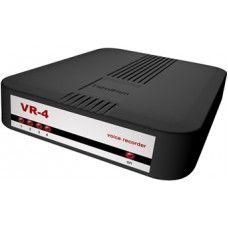 Vr4 Net Ses Kayıt Cihazı  0312 232 4070